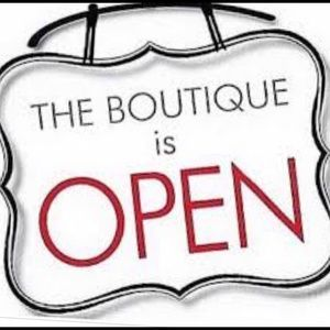 Welcome to Sew Chic Boutique!!!!